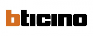 بيتشينو | bitchino